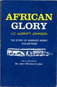 "African Glory: The Story of Vanished Negro Civilizations<br>25.00<form target=""paypal"" action=""https://www.paypal.com/cgi-bin/webscr"" method=""post""> <input type=""hidden"" name=""cmd"" value=""_s-xclick""> <input type=""hidden"" name=""hosted_button_id"" value=""U6UENJVJRVXP8""> <input type=""image"" src=""https://www.paypalobjects.com/en_US/i/btn/btn_cart_LG.gif"" border=""0"" name=""submit"" alt=""PayPal - The safer, easier way to pay online!""> <img alt="""" border=""0"" src=""https://www.paypalobjects.com/en_US/i/scr/pixel.gif"" width=""1"" height=""1""> </form>"