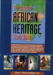 "The Original African Heritage Study Bible<br>$50.00<form target=""paypal"" action=""https://www.paypal.com/cgi-bin/webscr"" method=""post""> <input type=""hidden"" name=""cmd"" value=""_s-xclick""> <input type=""hidden"" name=""hosted_button_id"" value=""SDET3JY89UCVC""> <input type=""image"" src=""https://www.paypalobjects.com/en_US/i/btn/btn_cart_LG.gif"" border=""0"" name=""submit"" alt=""PayPal - The safer, easier way to pay online!""> <img alt="""" border=""0"" src=""https://www.paypalobjects.com/en_US/i/scr/pixel.gif"" width=""1"" height=""1""> </form>"