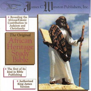 "The Original African Heritage Study Bible<br>$50.00<form target=""paypal"" action=""https://www.paypal.com/cgi-bin/webscr"" method=""post""> <input type=""hidden"" name=""cmd"" value=""_s-xclick""> <input type=""hidden"" name=""hosted_button_id"" value=""VW6GL79R73KQL""> <input type=""image"" src=""https://www.paypalobjects.com/en_US/i/btn/btn_cart_LG.gif"" border=""0"" name=""submit"" alt=""PayPal - The safer, easier way to pay online!""> <img alt="""" border=""0"" src=""https://www.paypalobjects.com/en_US/i/scr/pixel.gif"" width=""1"" height=""1""> </form>"
