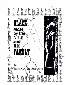 "The Black Man of the Nile and His Family<br>$90.00<form target=""paypal"" action=""https://www.paypal.com/cgi-bin/webscr"" method=""post""> <input type=""hidden"" name=""cmd"" value=""_s-xclick""> <input type=""hidden"" name=""hosted_button_id"" value=""E9BTNSQZJGHTG""> <input type=""image"" src=""https://www.paypalobjects.com/en_US/i/btn/btn_cart_LG.gif"" border=""0"" name=""submit"" alt=""PayPal - The safer, easier way to pay online!""> <img alt="""" border=""0"" src=""https://www.paypalobjects.com/en_US/i/scr/pixel.gif"" width=""1"" height=""1""> </form>"