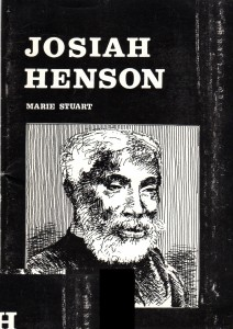 "Josiah Henson<br>$25.00<form target=""paypal"" action=""https://www.paypal.com/cgi-bin/webscr"" method=""post""> <input type=""hidden"" name=""cmd"" value=""_s-xclick""> <input type=""hidden"" name=""hosted_button_id"" value=""4BSNL7N8ZFJRY""> <input type=""image"" src=""https://www.paypalobjects.com/en_US/i/btn/btn_cart_LG.gif"" border=""0"" name=""submit"" alt=""PayPal - The safer, easier way to pay online!""> <img alt="""" border=""0"" src=""https://www.paypalobjects.com/en_US/i/scr/pixel.gif"" width=""1"" height=""1""> </form>"