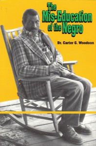 "The Mis-Education of the Negro<br>$25.00<form target=""paypal"" action=""https://www.paypal.com/cgi-bin/webscr"" method=""post""> <input type=""hidden"" name=""cmd"" value=""_s-xclick""> <input type=""hidden"" name=""hosted_button_id"" value=""PYHNUQ6YXG2KN""> <input type=""image"" src=""https://www.paypalobjects.com/en_US/i/btn/btn_cart_LG.gif"" border=""0"" name=""submit"" alt=""PayPal - The safer, easier way to pay online!""> <img alt="""" border=""0"" src=""https://www.paypalobjects.com/en_US/i/scr/pixel.gif"" width=""1"" height=""1""> </form>"