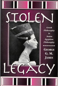 "Stolen Legacy<br>$35.00<form target=""paypal"" action=""https://www.paypal.com/cgi-bin/webscr"" method=""post""> <input type=""hidden"" name=""cmd"" value=""_s-xclick""> <input type=""hidden"" name=""hosted_button_id"" value=""SYTAPDZBM2HY4""> <input type=""image"" src=""https://www.paypalobjects.com/en_US/i/btn/btn_cart_LG.gif"" border=""0"" name=""submit"" alt=""PayPal - The safer, easier way to pay online!""> <img alt="""" border=""0"" src=""https://www.paypalobjects.com/en_US/i/scr/pixel.gif"" width=""1"" height=""1""> </form>"