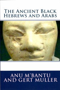 "The Ancient Black Hebrews and Arabs<br>$45.00<form target=""paypal"" action=""https://www.paypal.com/cgi-bin/webscr"" method=""post""> <input type=""hidden"" name=""cmd"" value=""_s-xclick""> <input type=""hidden"" name=""hosted_button_id"" value=""F9RVQM9PJU5YS""> <input type=""image"" src=""https://www.paypalobjects.com/en_US/i/btn/btn_cart_LG.gif"" border=""0"" name=""submit"" alt=""PayPal - The safer, easier way to pay online!""> <img alt="""" border=""0"" src=""https://www.paypalobjects.com/en_US/i/scr/pixel.gif"" width=""1"" height=""1""> </form>"