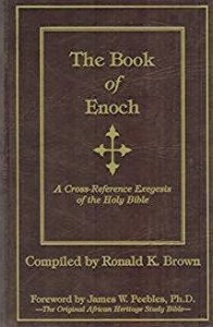 "The Book of Enoch<br>$125.00<form target=""paypal"" action=""https://www.paypal.com/cgi-bin/webscr"" method=""post""> <input type=""hidden"" name=""cmd"" value=""_s-xclick""> <input type=""hidden"" name=""hosted_button_id"" value=""SCLMSZ86W32YJ""> <input type=""image"" src=""https://www.paypalobjects.com/en_US/i/btn/btn_cart_LG.gif"" border=""0"" name=""submit"" alt=""PayPal - The safer, easier way to pay online!""> <img alt="""" border=""0"" src=""https://www.paypalobjects.com/en_US/i/scr/pixel.gif"" width=""1"" height=""1""> </form>"