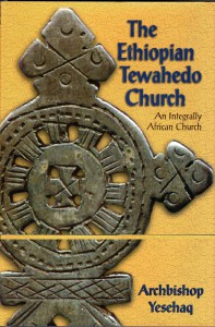 "The Ethiopian Tewahedo Church<br>$50.00<form target=""paypal"" action=""https://www.paypal.com/cgi-bin/webscr"" method=""post""> <input type=""hidden"" name=""cmd"" value=""_s-xclick""> <input type=""hidden"" name=""hosted_button_id"" value=""FN7KDZXQBLVN2""> <input type=""image"" src=""https://www.paypalobjects.com/en_US/i/btn/btn_cart_LG.gif"" border=""0"" name=""submit"" alt=""PayPal - The safer, easier way to pay online!""> <img alt="""" border=""0"" src=""https://www.paypalobjects.com/en_US/i/scr/pixel.gif"" width=""1"" height=""1""> </form>"