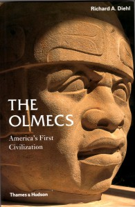 "The Olmec, America's First Civilization<br>$35.00<form target=""paypal"" action=""https://www.paypal.com/cgi-bin/webscr"" method=""post""> <input type=""hidden"" name=""cmd"" value=""_s-xclick""> <input type=""hidden"" name=""hosted_button_id"" value=""HBXXM8XJLKVZL""> <input type=""image"" src=""https://www.paypalobjects.com/en_US/i/btn/btn_cart_LG.gif"" border=""0"" name=""submit"" alt=""PayPal - The safer, easier way to pay online!""> <img alt="""" border=""0"" src=""https://www.paypalobjects.com/en_US/i/scr/pixel.gif"" width=""1"" height=""1""> </form>"